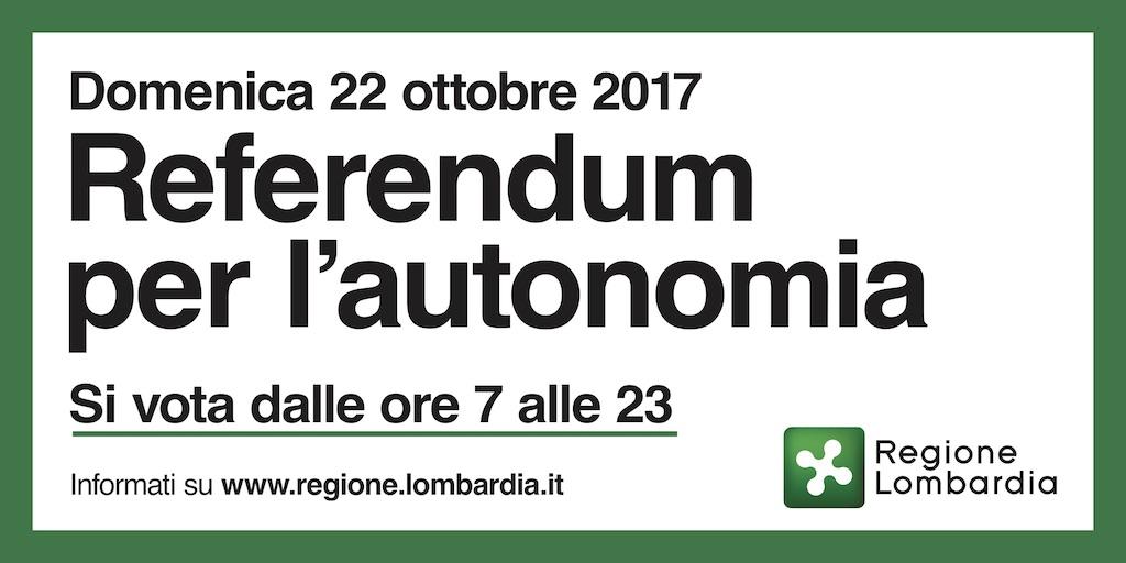 Referendum, smontiamo 5 bufale