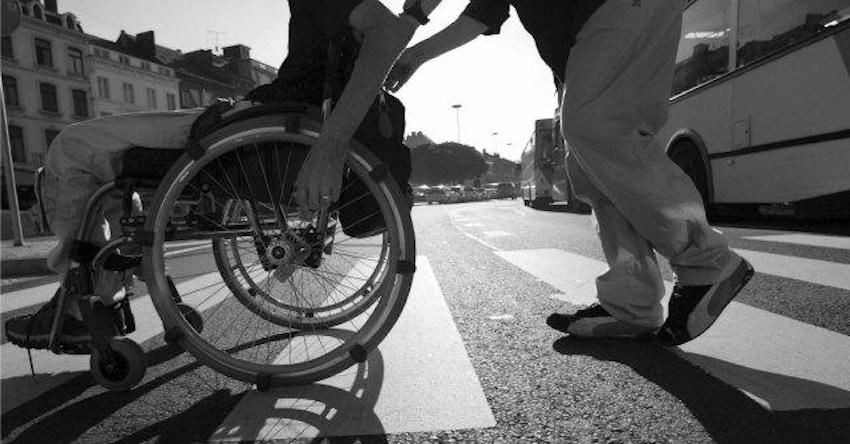 invalidi-interna-new1.jpg1