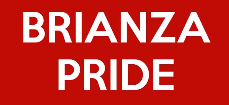 keep-calm-and-brianza-pride